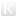 Sq Br First Icon 16x16 png