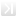Sq Br Last Icon 16x16 png