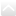 Sq Br Up Icon 16x16 png