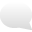 Spechbubble Icon 32x32 png