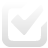 Checkbox Checked Icon