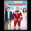 Craig Gillespie Icons