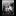 Astro Boy Icon 16x16 png