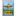 Bee Movie v4 Icon 16x16 png