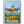 Bee Movie v4 Icon 24x24 png
