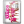 Brides Maids v3 Icon 24x24 png