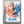Click Icon 24x24 png