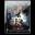Astro Boy Icon 32x32 png