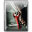 Inglourious Basterds Icon 32x32 png