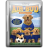 Air Bud Icon