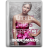 Brides Maids v5 Icon 48x48 png