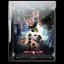 Astro Boy Icon 64x64 png