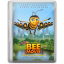 Bee Movie v4 Icon 64x64 png