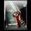 Inglourious Basterds Icon 64x64 png