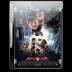 Astro Boy Icon 72x72 png