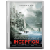 Inception Icon 72x72 png