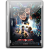Astro Boy Icon 96x96 png
