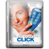 Click Icon 96x96 png