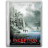 Inception Icon 96x96 png