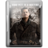 Inglourious Basterds v6 Icon 96x96 png