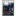 Running Scared Icon 16x16 png