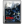 Running Scared Icon 24x24 png