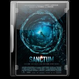 Sanctum v2 Icon 256x256 png