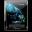 Sanctum Icon 32x32 png