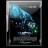 Sanctum Icon 48x48 png