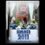 Smurfs v5 Icon 64x64 png
