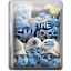 Smurfs v6 Icon 64x64 png