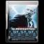 Surrogates Icon 64x64 png