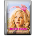 The House Bunny Icon 72x72 png