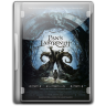 Pan's Labyrinth Icon 96x96 png