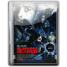 Running Scared Icon 96x96 png