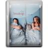 The Break Up Icon 96x96 png