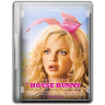 The House Bunny Icon 96x96 png