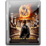 The Hunger Games Icon 96x96 png