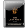 The Lost Tribe Icon 96x96 png