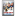 Astro Boy v2 Icon 16x16 png