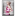 Brides Maids v7 Icon 16x16 png
