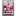 Brides Maids v8 Icon 16x16 png