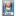 Click v5 Icon 16x16 png