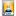 Click v6 Icon 16x16 png