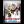Astro Boy v2 Icon 24x24 png