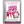 Brides Maids v11 Icon 24x24 png