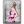 Brides Maids v7 Icon 24x24 png