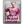 Brides Maids v8 Icon 24x24 png
