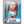 Click v5 Icon 24x24 png