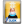 Click v6 Icon 24x24 png